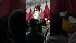 Vijay lal Yadav । ओढ़नी से मार देवे लू ।। कईसन दुलार देवे लू ।। Vijay Lal Yadav Birha ।। बिरहा