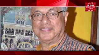 नहीं रहे मशहूर अभिनेता-लेखक गिरीश कर्नाड 81 साल की उम्र में निधन