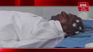 सपा संरक्षक मुलायम सिंह यादव को देर रात अस्पताल से छुट्टी मिल गई
