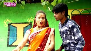 निरज शानदार का हिट कॉवर गीत || संईया कईले बानी तैयारीया हो || Niraj Shandar Bolbum Videos Songs