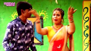 Supar Hit Bolbum Videos || लाई द कॉवरिया || Popular Bolbum New Hit Videos || Mamta Sargam