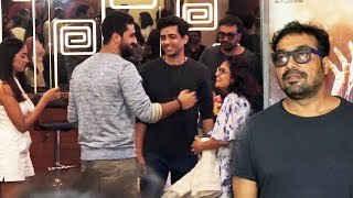 Game Over Special Screening | Vicky Kaushal, Taapsee Pannu