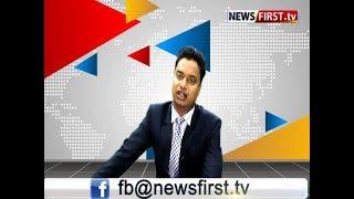 पत्रकार प्रशांत कन्नौजिया की गिरफ्तारी पर सुप्रीम कोर्ट की UP सरकार को फटकार, रिहा करने का आदेश