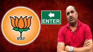 Cong St Andre MLA Silveira To Enter BJP?