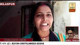 विश्व विख्यात शक्तिपीठ श्री नैनादेवी में पुलिस ने पकड़ा चैन स्नैचर गिरोह