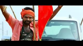 भोजपुरी में सबसे महंगा विडियो - अगर आप सच्चे हिन्दू है तो इस वीडियो को एक बार जरूर देखे Tufani Lal