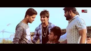 Latest New Haryanvi Superhit Song Pooja Punjaban