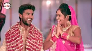 आ गया आप सब के बिच Bhai Niraj & Sruchi Singh के आवाज में एक और धमाकेदार हिट VIDEO  देवी गीत  2018
