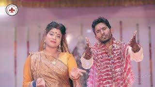 Singer Garda का दर्दभरा देवी गीत ( विदाई गीत ) - Jani Jaa Mori maiya- Bhojpuri Sad Devi Geet 2018