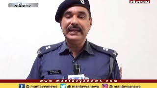 Cyclone Vayu: NDRF ની 36  ટીમો પહોંચી ગુજરાત
