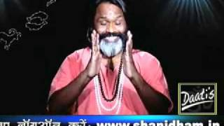 2nd July 2011 Part I July 2011_Part-II DAATI GURUMANTRA BY