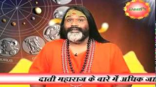 15th October 2011_Part-1 Live at News-24_3 PM