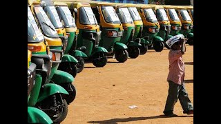 Auto rides set to become expensive in Delhi, AAP government issues notification