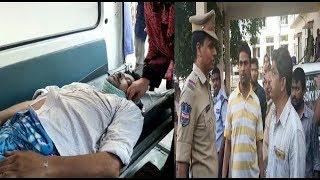 Doctors Aur Hospital Ki laparvahi Ki Wajah Se Hui Ek Shaks Ki Maut | In MNJ Hospital |