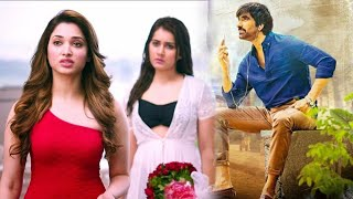 New Release Full Hindi Dubbed Movie 2019 | Latest Hindi Movies | South Movie 2019