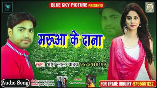 2018 का Superhit Song | मिस त ता हो ????| Bhim Lal Yadav | Misata Ho Misata | Latest Bhojpuri Hot Song