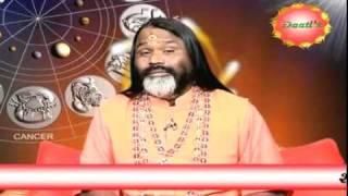 17th Dec Saturday Ep for shani Amavasya BY MAHAMANDALESHWAR PARAMHANS DAATI MAHARAJ