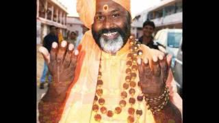Shanidham Vale Baba  Sunlo Mera Fasana  By Nemichand Juliya