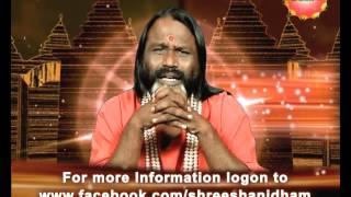 Daati Sandesh Ep 131st Daati Sandesh by Mahamandleshwar Paramhans Daati Maharaj