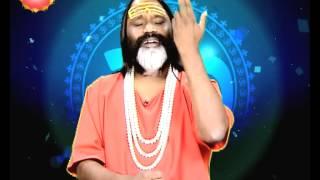 27th March Daati Guru vani  by Mahamandleshwar Paramhans Daati Maharaj