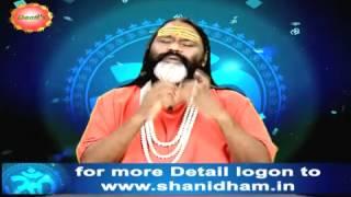 28th March Daati Guru vani by Mahamandleshwar Paramhans Daati Maharaj