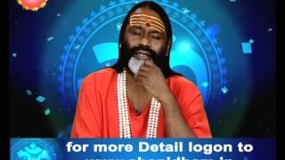 30th March Daati Guru vani by Mahamandleshwar Paramhans Daati Maharaj