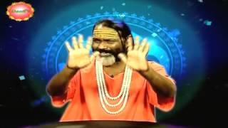 17th April 2014 Daati Guru vani by Mahamandleshwar Paramhans Daati Maharaj