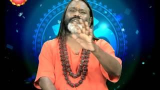 22th may guruwani by Mahamandleshwar Paramhans Daati Maharaj
