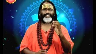 11th JUNE GURUWANI by Mahamandleshwar Paramhans Daati Maharaj