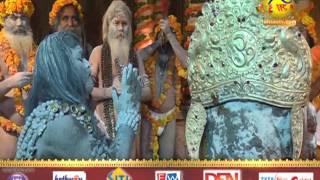 SHREE SHANIDHAM : shani amavasya mahotsav  P3