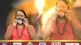 SHREE SHANIDHAM : shani amavasya mahotsav P1