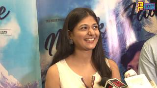 Milo Ke Faasle Song Launch With Star cast - Zee Music