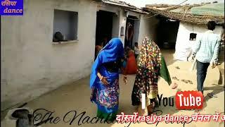 घर में रोजीना लड्डू गबी ढोला ते//sab hat pajar ke Chula te//singer balli bhalpur (8426833641)