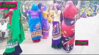 Ramveer gurjar ka ek hit sad songs 31-12-2018
