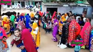 Ranjeet gurjar //का 2019,सुपर धमाका जरूर सुने