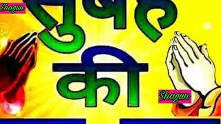 बल्ली भालपुर का एक और नया sad songs  धमाका