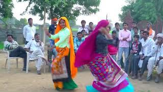 Rajesthani rasiya//राजस्थान का देसी कल्चर एक दम गाव का लुक//singer balli bhalpur writer Rahul khatan