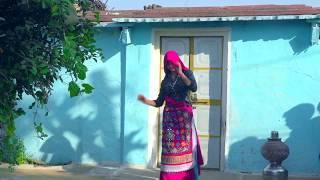 लबली गण्डास होरी स//मुस्कान का हिट डांस//singer balli bhalpur