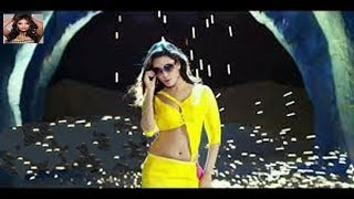 নায়ক মান্নার -  Super Hit Bangla Movie Song 2018 - EAP MUSIC