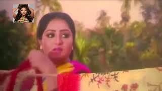 আমি কাজের মানুষ ভাই-ডিপজলের সেরা একটি বাংলা সিনেমার গান-EAP MUSIC
