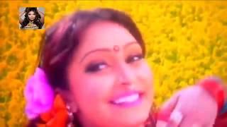 গরিবের আশা ভালবাসা | Super Hit Bangla Music Video 2018 HD - EAP MUSIC