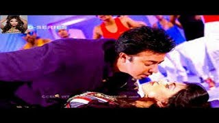 Shakib Khan Sad Super Hit Bangla Movie Song 2018 HD - EAP MUSIC
