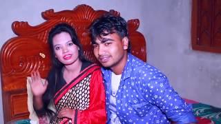 বউমা সুই ভয় পায় | Besaiz Vadaima | Nokshi Entertainment