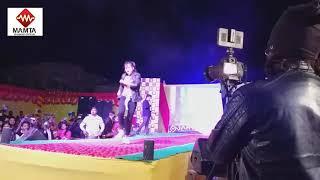 अब तक का सबसे खतरनाक भोजपुरी डांस।। 2019 bhojpuri arkesta dance programs