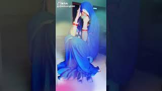 Miss India East Aashu Singh Dance Mamta Bhaskar Song
