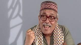 ইতি দুলাভাই (পর্ব-৩)  Rahmat Ali। Nafiza। Alvi। Shahed। Dr. Enamul Haque। Siddiqur। Elora। Dr Ejaz
