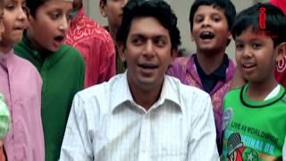 পলাশ ফুলের নোলক (পর্ব-০৩)।Chanchol। Moushumi Hamid। Rahmat Ali। Doli Johar। Tariq Swapon