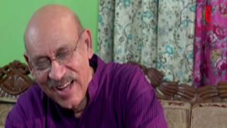 পলাশ ফুলের নোলক (পর্ব-০৪)।Chanchol। Moushumi Hamid। Rahmat Ali। Doli Johar। Tariq Swapon