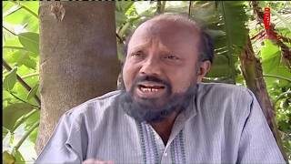 আপন পর (পর্ব-০৫)।Afran Nisho।Nova Firoz।Farah Ruma। Diti। Abul Hayat।Doli Johar।Agun