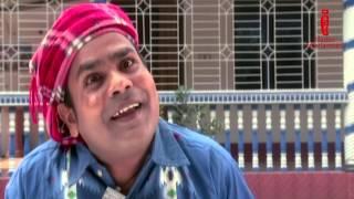 পলাশ ফুলের নোলক (পর্ব-০৬)।Chanchol। Moushumi Hamid। Rahmat Ali। Doli Johar। Tariq Swapon